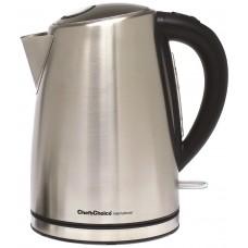 Чайник BINATONE  AEJ-1001 2,2 л