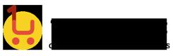 ДЕМО интернет-магазин модуля интеграции 1С+Opencart